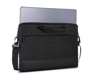 Funda Dell Professional 14