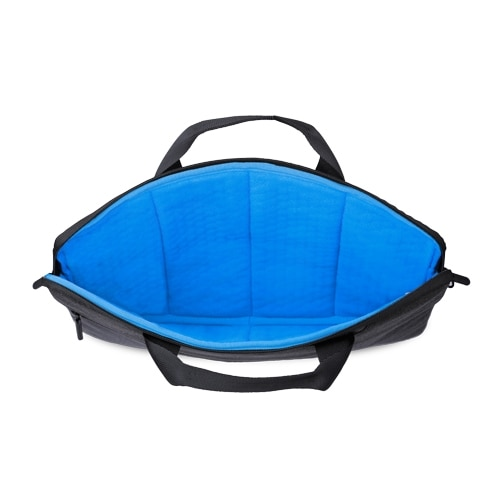 Dell 專業保護套 14