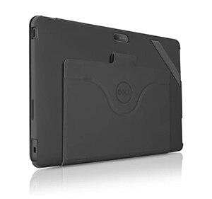 Dell Venue Vendbart cover – passer til Venue 10 Pro 5056