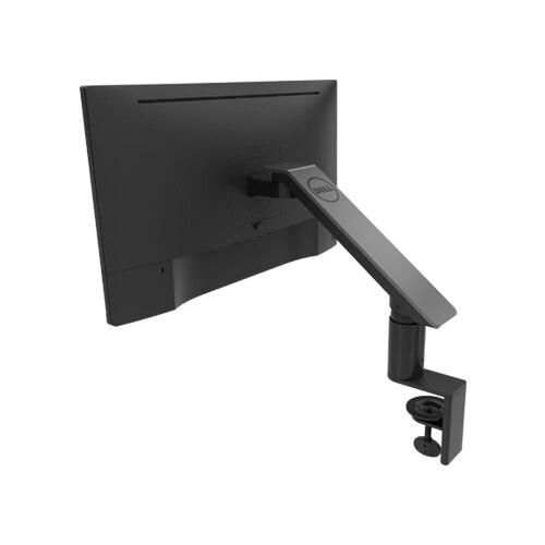 Dell slank skjermarm for én skjerm – MSSA18