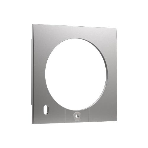 Coperchio VESA Dell UltraSharp Premium - DSVC-EG