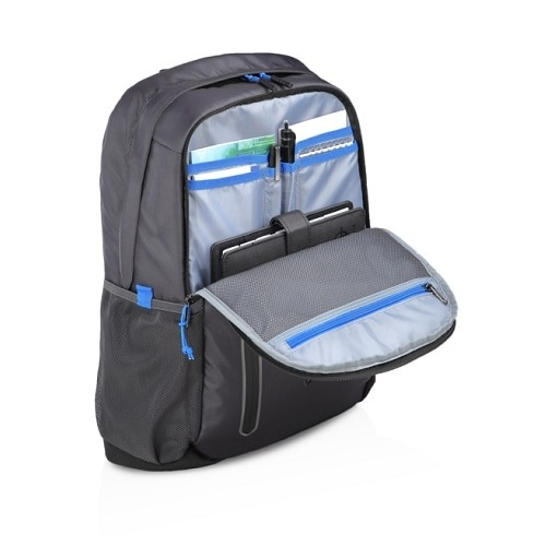 990802798d1e Dell Urban Backpack-15