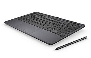 Dell Venue10 Pro-tastatur – Venue10 Pro 5056