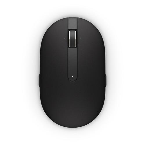 dell wireless mouse wm326 pcアクセサリ dell 日本