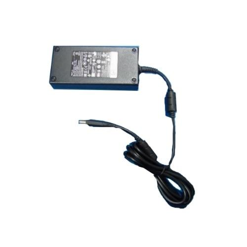 Dell 180 Watt 3 Prong AC Adapter With 2meter Power Cord Australia