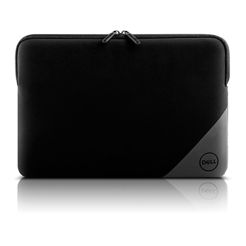 """Dell Essential Sleeve 15 – ES1520V – Fits most laptops up to 15"""""""