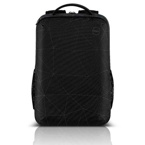"""Dell Essential Backpack 15 – ES1520P – Fits most laptops up to 15"""""""