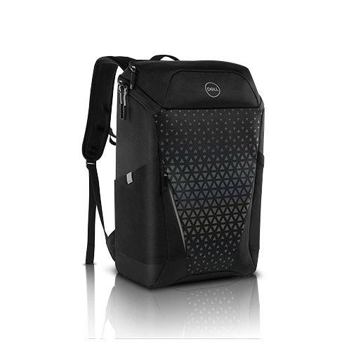"""Dell Gaming Backpack 17– GM1720PM – Fits most laptops up to 17"""""""