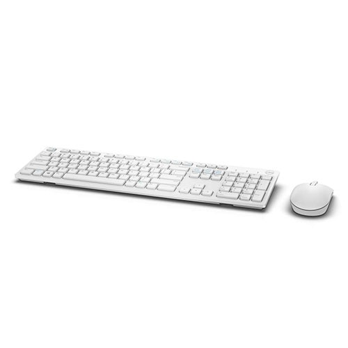 dell keyboard manual sk 8135