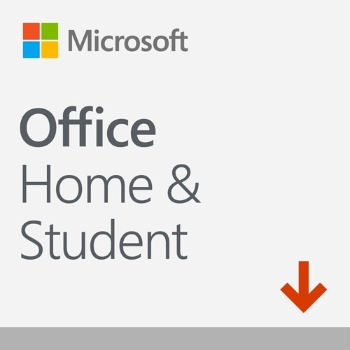 Microsoft Office Home And Business 2019 Cheap License
