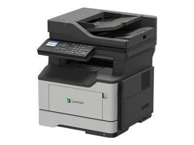 Xerox Phaser 3260/DNI - Printer - monochrome - Duplex