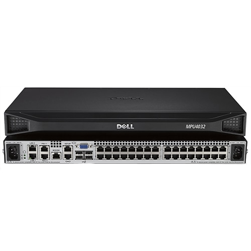 Dell Kvm Switch - Best Pictures Of Dell Ftpimage Org