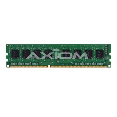 Axiom Memory Solution44;lc TL-SM311LS-AX New-Plc44;Term Mod44;Scpact