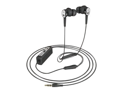 Spracht Konf X Buds In Ear Headset