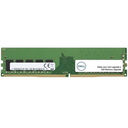 - LRDIMM ECC DDR4-21300 32GB RAM Memory for Dell PowerEdge T640 PC4-2666