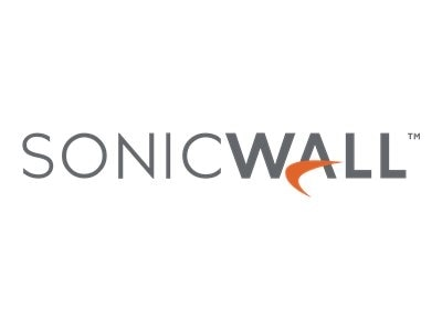 Sonicwall Support 24x7 Extended Service Agreement 1 Year