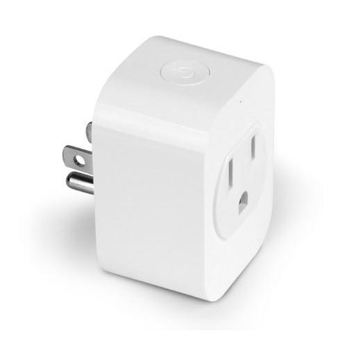 TP-LINK HS105 Smart Wi-Fi Plug Mini - wireless | Dell Canada