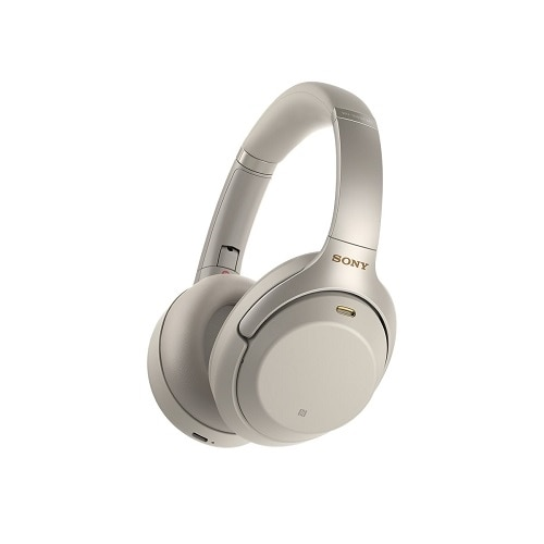 bb0e39c5f00 Sony MDR-ZX110 - ZX Series - headphones - on-ear - wired - 3.5 mm ...