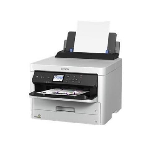 Epson WF-C5290 Inkjet Printer - Wi-Fi