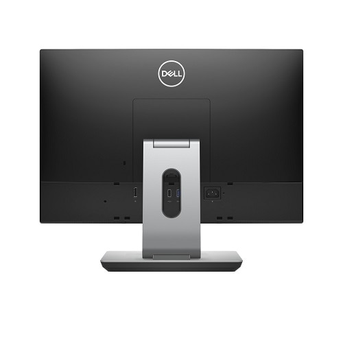 Mounting Solutions Dell Ireland