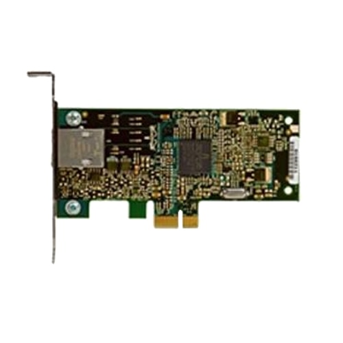 Driver for Dell Dimension C521 Broadcom LAN