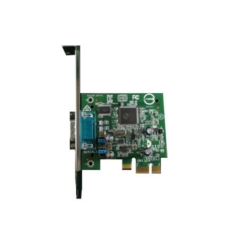 Dell XPS/Dimension XPS Broadcom NetXtreme LAN Driver for Windows