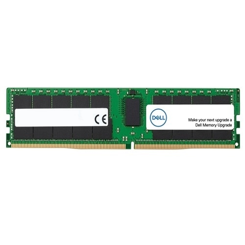 AT360776SRV-X1R13 A-Tech 8GB Module for Intel Xeon Gold 5122 Server Memory Ram DDR4 PC4-21300 2666Mhz ECC Registered RDIMM 1rx8