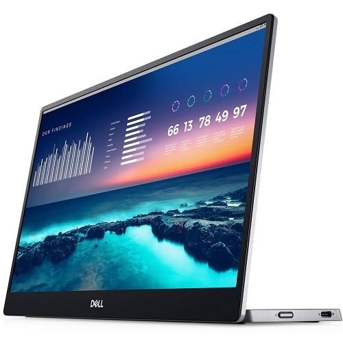 Dell 14 Portable Monitor - C1422H