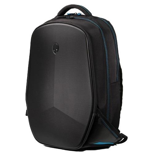 Alienware 15 Vindicator Backpack V2.0 - fit laptops up to 15 inch 582affab8