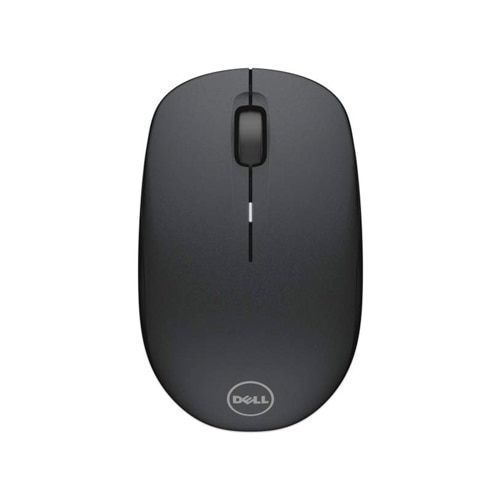 Dell Precision M6300 Optical Mouse Drivers (2019)