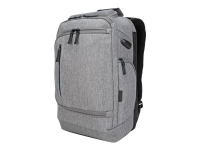 2da8f25ad678 Brenthaven Collins 1951 Notebook Carrying Backpack 15.6 Inch ...