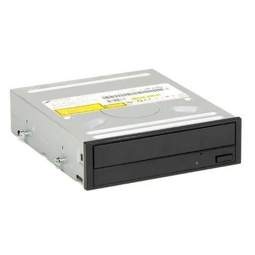Dell OptiPlex 390 HLDS DVD-ROM Drivers for Windows Mac