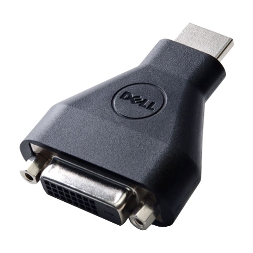 """NEW Dell W2306C 23/"""" LCD TV AC Power Cord Cable Plug Black"""