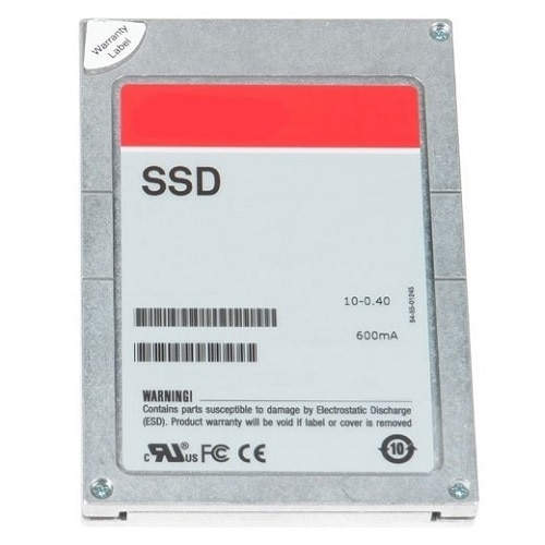 Dell 256 Gb M 2 22x80mm Sata Class 20 Solid State Drive Sc3111