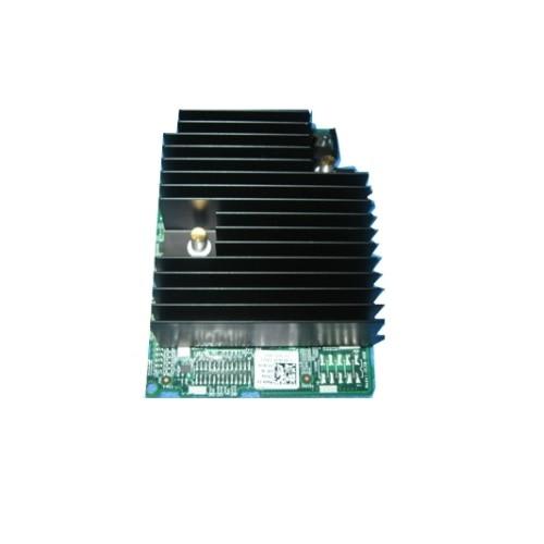 HBA330 12Gbps SAS HBA Controller (NON-RAID), MiniCard | Dell USA