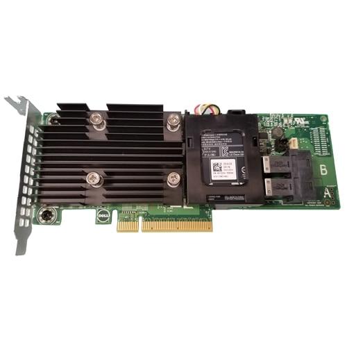 Dell PERC H740P RAID Controller   Dell USA