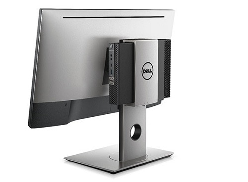 Dell Micro All In One Stand Monitors Amp Monitor