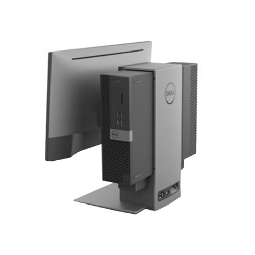 Dell Small Form Factor All In One Stand Oss17 Monitors