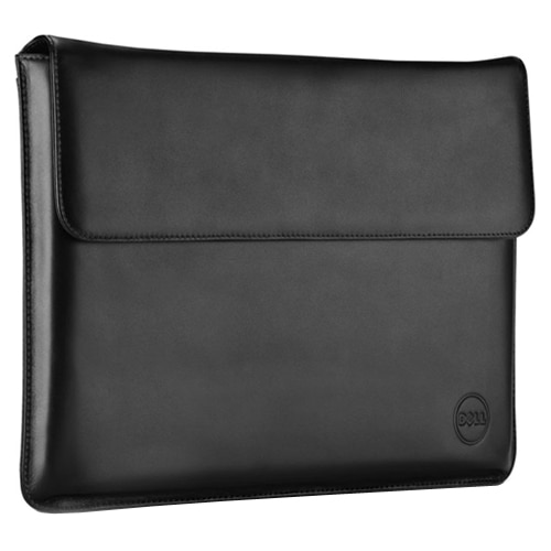 Dell Leather Sleeve - XPS 11
