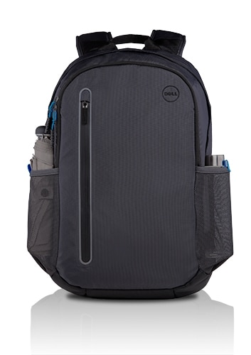 Dell Urban Backpack-15 8ae881369
