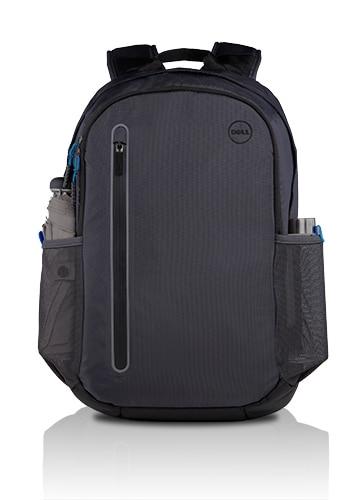 Dell Urban Backpack-15 ed0aae2dac3e5