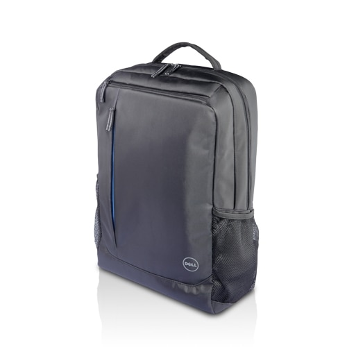 Dell Essential Backpack-15 00f5bfa1b