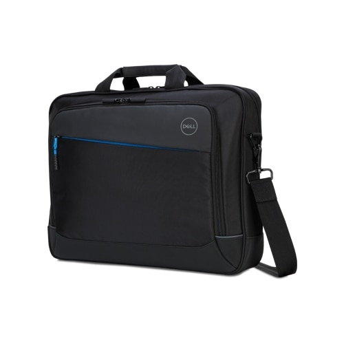 Dell Professional Briefcase 14 aa598a08d787