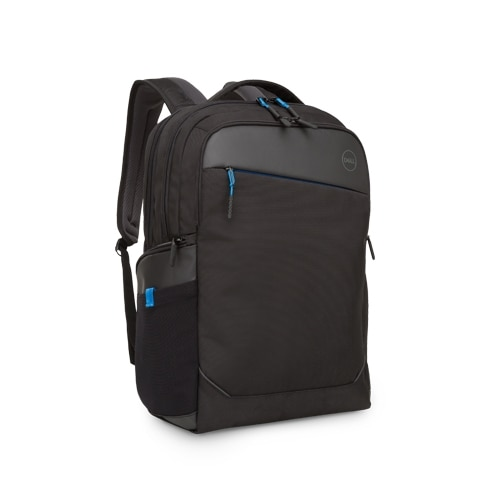 Dell Professional Backpack 17 ca920e0a5