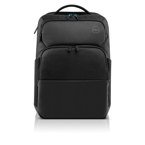 fffafc8eb3a7 Dell Professional Backpack 17 | Dell United States
