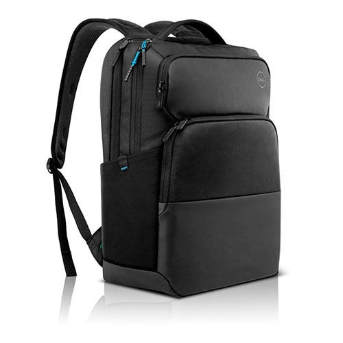 0f52dbdabbd Dell Professional Backpack 15 | Dell USA