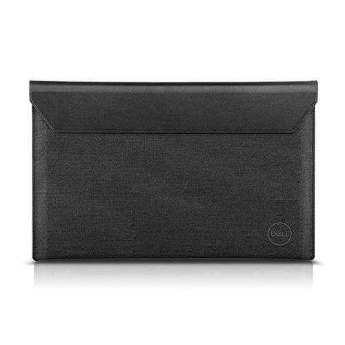 Note:Not fit XPS 17 L701X L702X //XPS 15//XPS 13 ,Black Alapmk Protective Cover Case for 17 Dell XPS 17 9700 Series Laptop