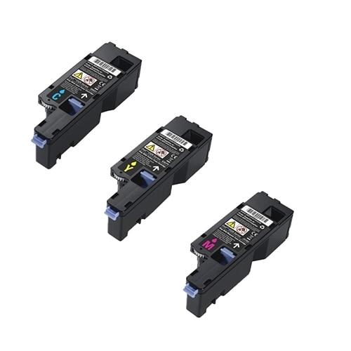 Ink & Toner | Dell USA