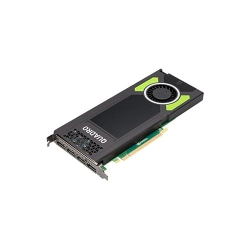 Dell Inspiron 580s AMD Radeon HD5450 Graphics Drivers for Windows