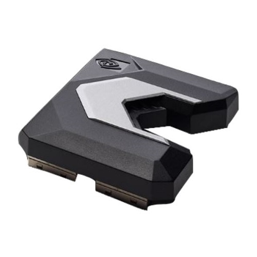 Nvidia SLI Bridge Connector, for Quadro P5000, P6000